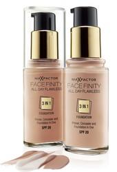 косметика и парфюмерия оптом
